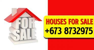 houseforslae1
