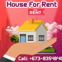 br-house-for-rent