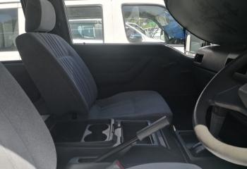 VAN FOR SALE – Mitsubishi Starwagon