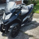 Aeon 3 wheels Scooter For Sell