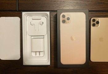 Brand New Apple iPhone , Samaung,  PS4 PRO 1TB : What's App Chat +12109664515
