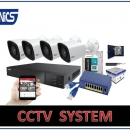 BRUNEI CCTV INSTALLATION AND SERVICE