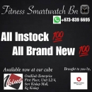 All Instock & Brand New 100%