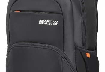 American Tourist lap top bag for Sale