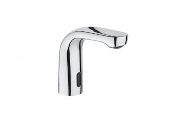 AGL Bath Accessories India: Tiles & Much other Bathroom Wares