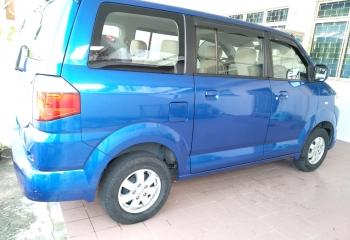 Sale: Suzuki APV Auto 2011