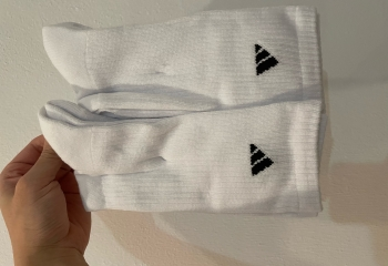Adidas Original Socks Brand New