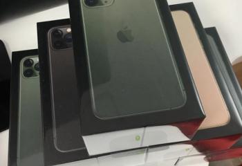 buy original Apple iphone Free Airpod pro