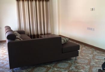 House for Rent (Terrace) Lumut