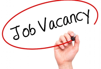 VACANCY FOR SEWER / MASTER CUTTER / PATTERN MAKER / EMBROIDERER