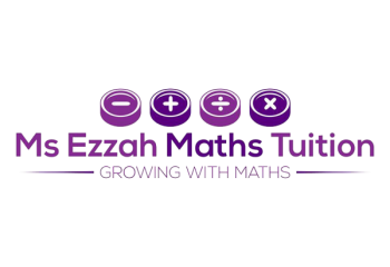 Ms Ezzah Maths Tuition
