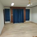 Unit For Rent – 3 Bedroom