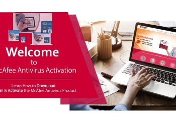 mcafee.com/activate – McAfee Activate | Download McAfee Setup