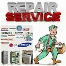 """"""" SERVICE & RIPAIRE """""""