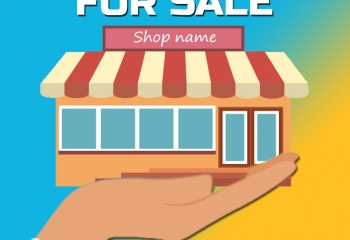 SHOP HOUSES FOR SALE