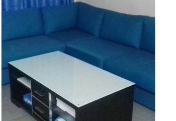 USED FURNITURE (GOOD CONDITION)