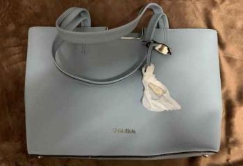 Calvin Klein bag for sale (Original)