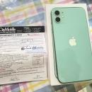 iphone 11 128gb Mint
