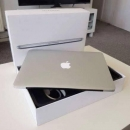 Apple MacBook Pro (13″ Retina, Touch Bar, 2.3GHz Quad-Core Intel Core i5