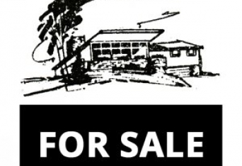 SUNGAI AKAR SEMI DETACHED HOUSE FOR SALE (BRAND NEW)