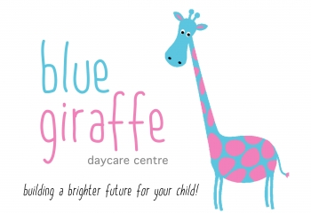 Vacancy at Daycare Centre
