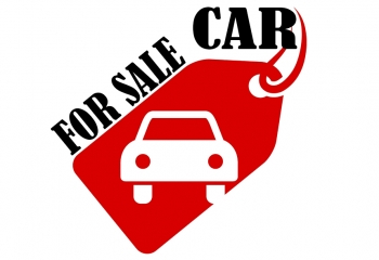 Toyota Camry 2.0 VVTI For sale