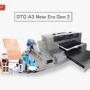 DTG Printer (BRAND NEW)