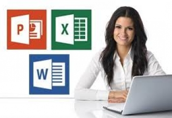 Activate Ms office