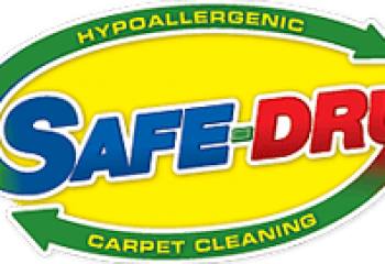 Safe Dry Carpet Cleaning Excels in Upholstery Cleaning in Blythewood