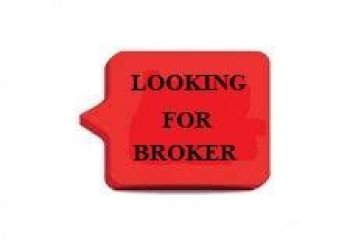 LOOKING FOR USED CAR BROKER!  Interested car broker may contact,  wa.me/6738699834
