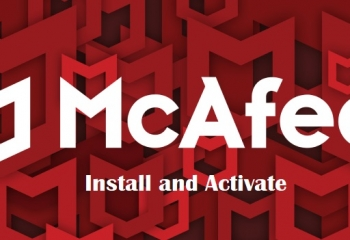 How to Utilize the McAfee Activation Key?