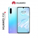 huawei p30 8ram/128gb for sell $490
