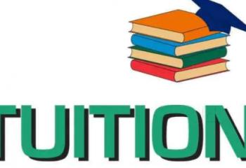 Earn Side income as a tutor